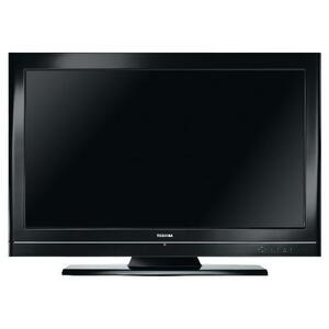 Photo of Toshiba 40KV700 Television