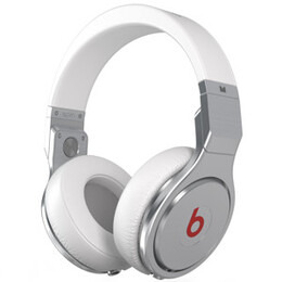 Beats by Dr. Dre Pro Reviews