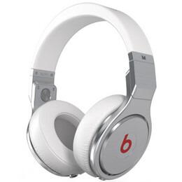 Beats by Dr. Dre Pro Reviews