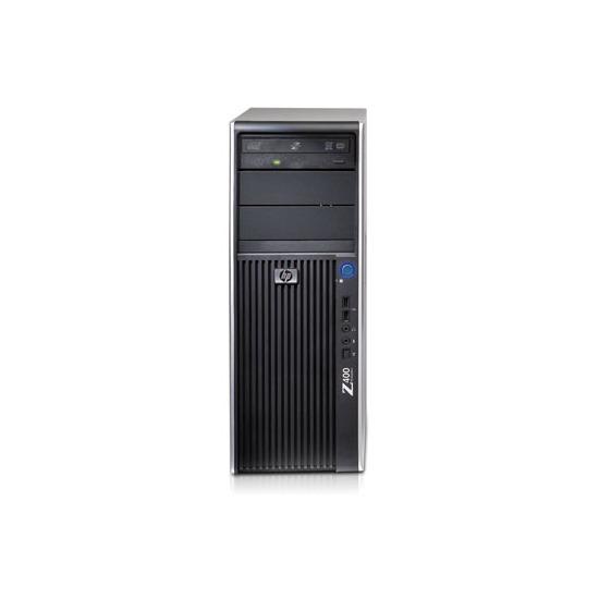 HP Z400 KK718ET