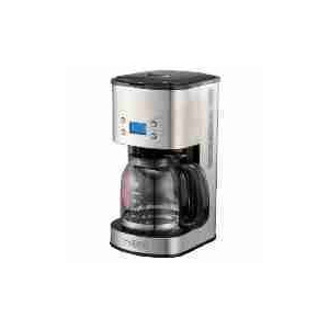 Photo of Tricity TCM10  Coffee Maker