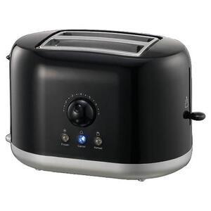Photo of Tesco 2TBP10 Toaster