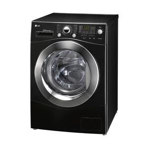 Photo of LG F1280TD6 Washing Machine
