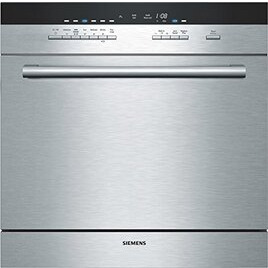 Siemens SC76M530GB