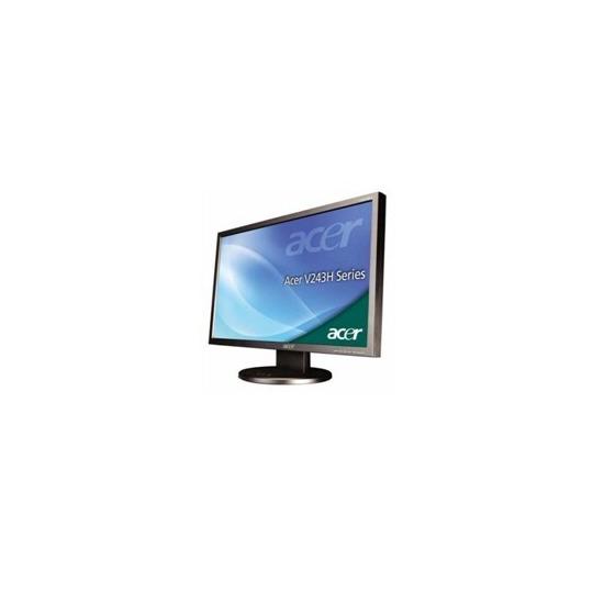 Acer V243HAObd