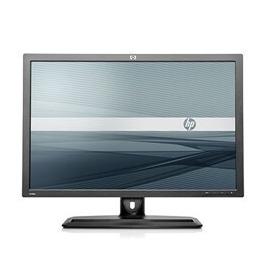 HP ZR30W Reviews