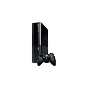Photo of Microsoft XBOX 360 500GB Games Console