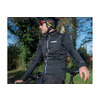 Photo of Madison Road Race Thermal Jacket Cycling Accessory