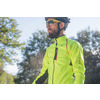 Photo of Bontrager RXL Convertible Softshell Jacket Cycling Accessory