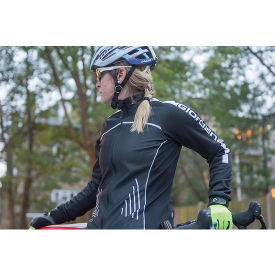 Giordana Donna Silverline Windtex Jacket