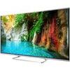 Photo of Panasonic TX-48AX630E Television