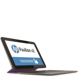 HP Pavilion X2 10-J001NA  Reviews