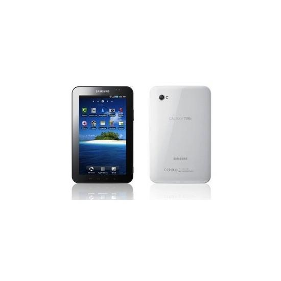 """Samsung Galaxy Tab 7"""" GT-P1000 (32GB)"""