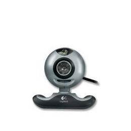 Logitech QuickCam Pro 5000 Reviews
