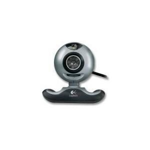 Photo of Logitech QuickCam Pro 5000 Webcam