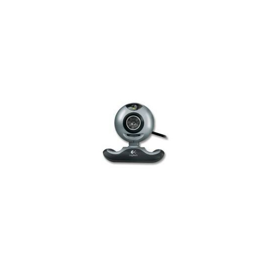 Logitech QuickCam Pro 5000 Reviews - Compare Prices and Deals - Reevoo