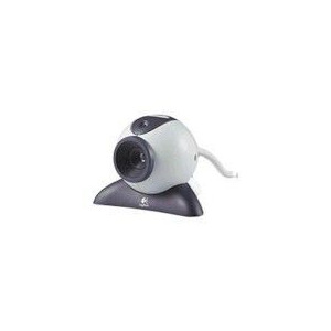 Photo of OEM Quickcam Messenger Webcam