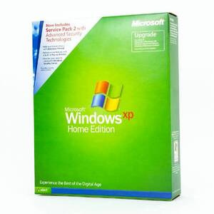 Photo of Microsoft N09 00983 Software