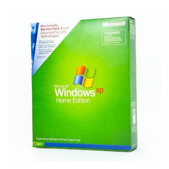 Microsoft N09 00983