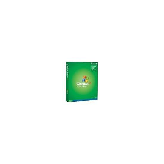 Microsoft N09 00986