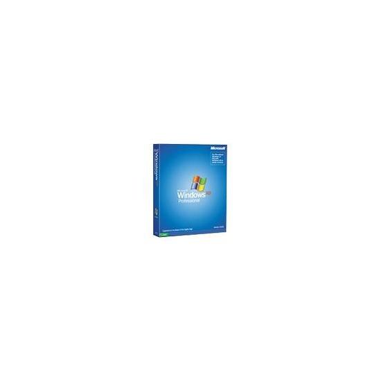 Microsoft E85 02667