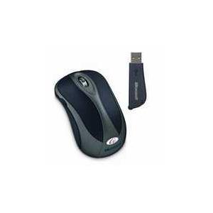 Photo of Microsoft B2P 00007 Computer Mouse