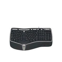 Microsoft Natural Ergonomic Keyboard 4000 Reviews