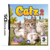 Photo of Catz 2 (DS) Video Game