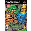 Photo of Buzz! Junior Monster Rumble - Game Only (PS2) Video Game
