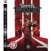 Photo of Unreal Tournament III PS3 Video Game