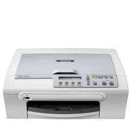 Brother DCP-135C  Reviews