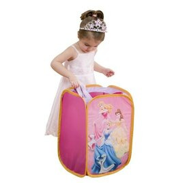 Disney Princess Pop-Up Room Tidy Reviews