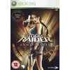 Photo of Tomb Raider: Anniversary (XBOX 360) Video Game