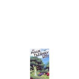 The Magic Faraway Tree Enid Blyton Reviews