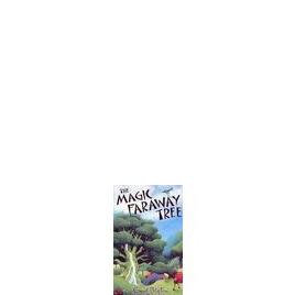 The Magic Faraway Tree Enid Blyton Reviews