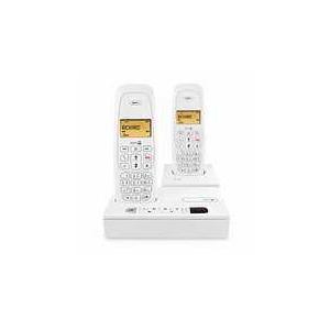 Photo of Doro Neo Bio Skins 25R 1 Twin Pack Landline Phone