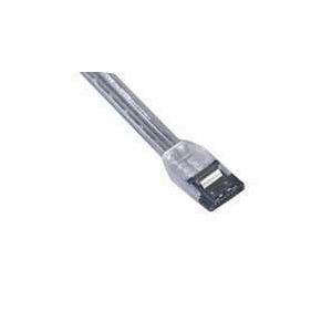 Photo of Akasa SATA2-45-SL Adaptors and Cable