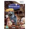Photo of Ratatouille Nintendo Wii Video Game