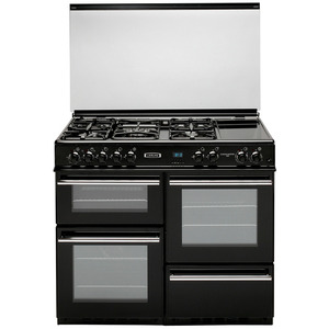 Photo of Leisure Milano 1OFRS Cooker