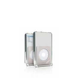 GRIFFIN IPOD CASE WITHCSE Reviews