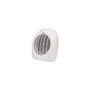 Photo of PREM-I-AIR PFH305 HEATER Electric Heating