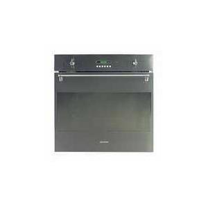 Photo of SMEG SC371MFXK S Oven Oven