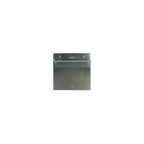 SMEG SC371MFXK S Oven
