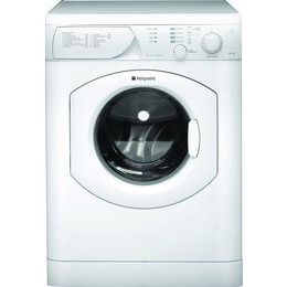 Hotpoint HVL241 White Reviews