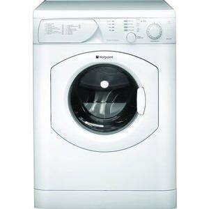 Photo of Hotpoint HVL241 White Washing Machine