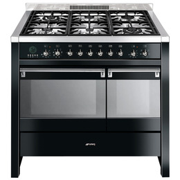 Smeg A2BL6 Reviews
