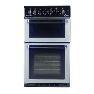Photo of Flavel ML5NDS Cooker