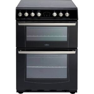 Photo of Belling E665 Oven