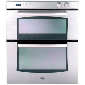 Photo of Belling XOU70G Oven