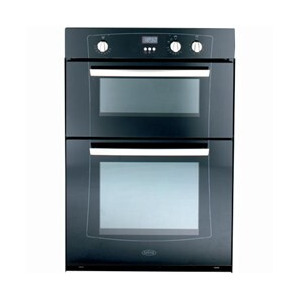 Photo of Belling XOU90FPBL  Oven
